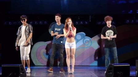 街拍-韩国热舞少女组合19.mp4