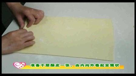 轻乳酪蛋糕做法_轻芝士蛋糕的做法_全蛋海