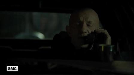Better Call Saul 3x04 Sabrosito 片花