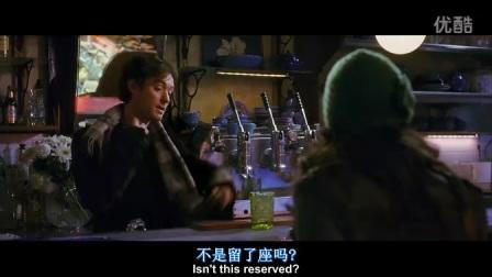 Unit 19 Order(1) 蓝莓之夜 _clip_高清
