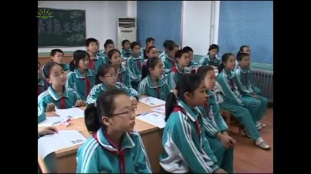 PEP小学英语 五上 unit 3 B Read and write.mp4