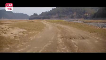 2018雪铁龙C5 Aircross时尚不失浪漫