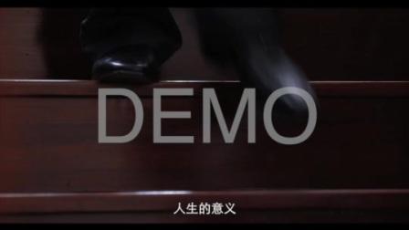齐维刚吴中阅读节人物片 480p