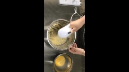 爱剪辑-牧哲马芬蛋糕教学1.mp4