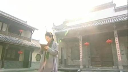 四大名捕会京师14(ED2000.COM)