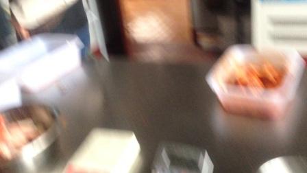 汉堡做法汉堡炸鸡培训汉堡奶茶培训手工披萨做法Q57324316