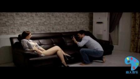 攝影師潛規則激情 上位 堪比韓國電影的情節