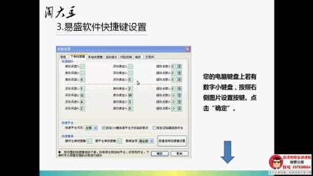 期货操盘手培训视频 期货高频交易实战训练1.flv