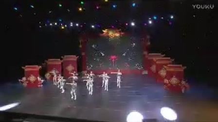 2017最火小班幼儿舞蹈《我最红》儿童舞蹈教学视频