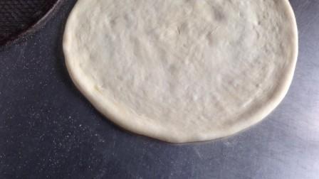 西餐汉堡奶茶做法实体美式披萨培训正规牛排杯做法