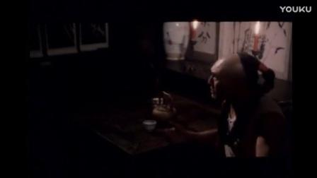 经典老电影《神鞭》1986年出品
