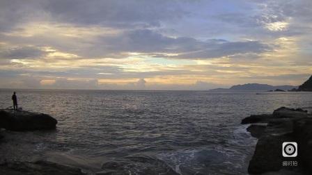 海边日出日落.mp4
