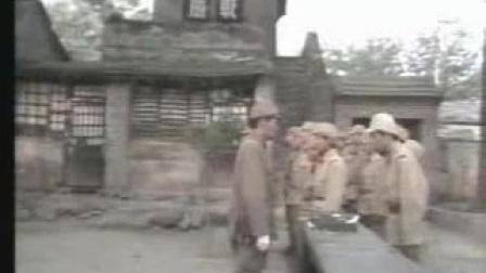 经典老电影《中国慰安妇》