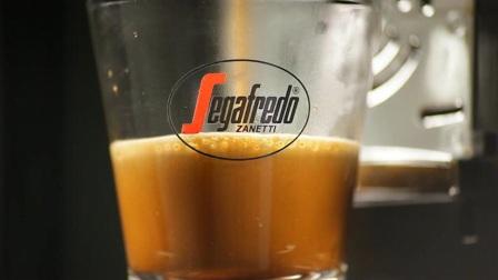 世家兰铎C229胶囊咖啡机.mp4