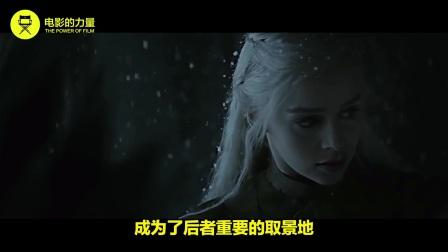 """看《速度与激情8》,就为这场冰岛米湖上的""""冰与火之歌""""。「地标」"""