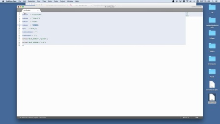 1.5_SQL注入:上传小马、小马拉大马、登录服务器