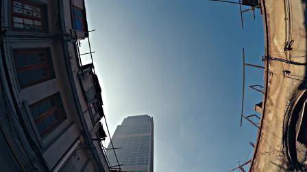 小蚁4K+运动相机:更新换代你的视界