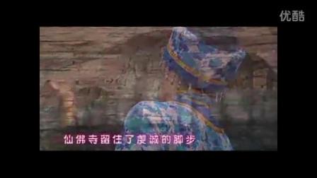 舍米湖土家特产馆-湖北来凤-飞来凤凰不思归-