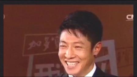 2017开讲啦_看撒贝宁如何调侃-马云