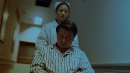 西安乾厚佐佑影视广告作品案例《友邦保险宣传片》.mp4