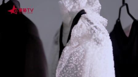 【悄悄时尚】48 美丽动人的感觉该怎么穿