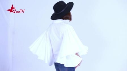 【悄悄时尚】56 风华绝代的感觉该怎么穿