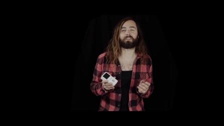 PolyTune 3官方视频