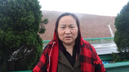 【拍客】G50沪渝高速广德段大货车突然起火 火光冲天