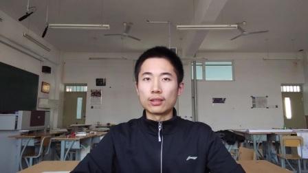 内蒙古电子信息学院小米校园俱乐部长体验感想