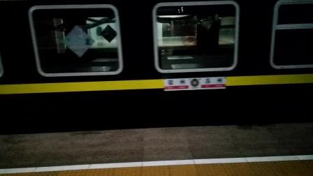 南昌站DF5C 2016   k470次           DF4B ????           HXD1D ???? 我乘坐的k1092次