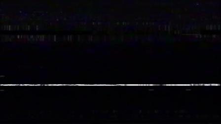 """欧米茄超霸系列60周年""""漫游太空""""庆典晚宴——伦敦"""