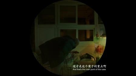 道士下山林志玲范伟激情上床电影高清 王宝强和少妇玉米地里偷情视频 10C