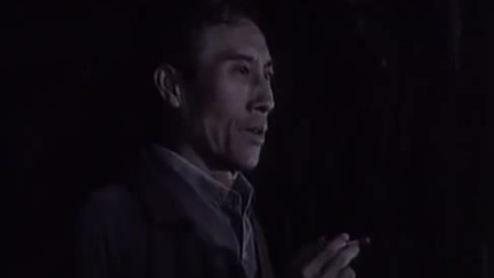 经典老电影《乡音》 1983年出品