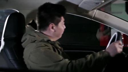 易车网_爱卡汽车_来自未来的车 试驾特斯拉MODEL S P85D_试乘_试驾_汽车测评_越野_改装jt0