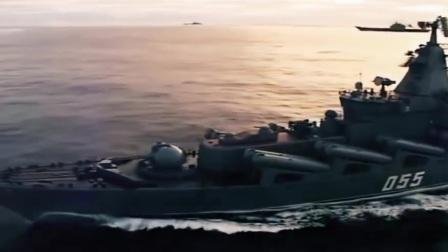 为了俄罗斯服役(不满意版)