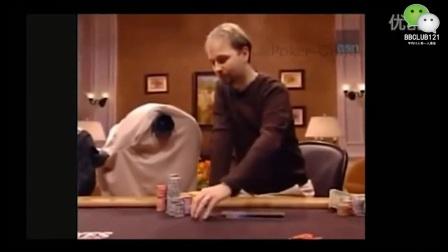 【Yoe宝宝德州扑克】之十大令人目瞪口呆直击灵魂的Bad Beats 最喜闻乐见的BB控 你从未见过的BB 史无前例BB合集 就在这里