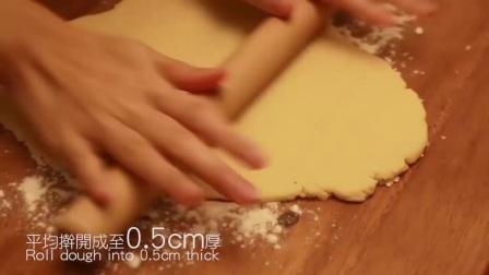 视频:   海绵蛋糕做法,蛋糕怎么做,