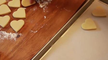 电饭煲蛋糕的做法 黄油蛋糕 全蛋海绵蛋糕