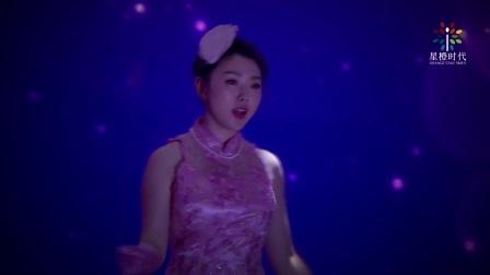 肖洋 - 无奈的思绪|KTV新歌推荐