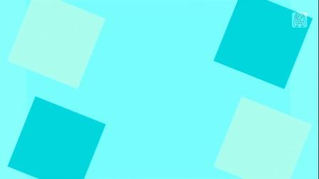 【ProjectDIVA F2nd】裏表ラバーズ PV【(声)鏡音リンver】