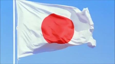 日本国国歌《君之代》