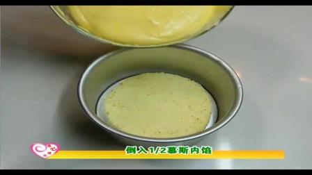 翻糖蛋糕制作_阿迪锅怎么做蛋糕_元祖冰激