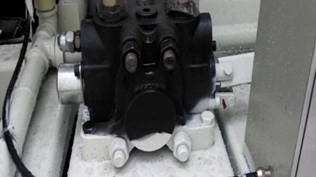 东风2方混凝土搅拌运输车视频-预定5方福田水泥车购车地点-尖头水泥罐车最低报价