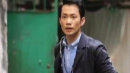 TVB《心理追凶》27集全集