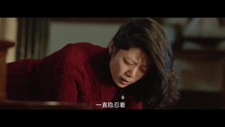 《记忆大师》曝女性特辑 徐静蕾携杨子姗、许玮甯、王真儿共同解析女性心理