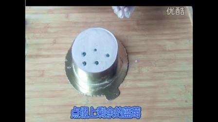 自学烘焙视频教程全集_快乐烘焙人才网优雅烘焙视频土豆__烘焙必备工具_