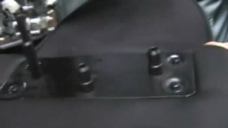 K6S安装