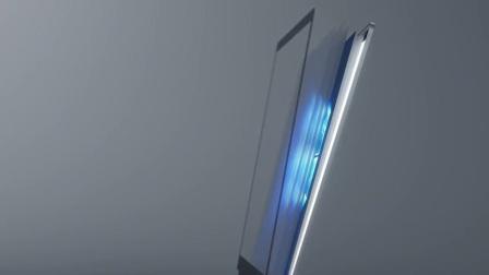 Surface Laptop 介绍视频
