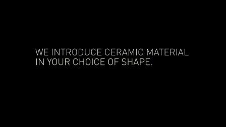FPC1200 蓋板系列產品介紹