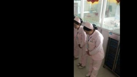 英吉沙县人民医院妇科-让世界充满爱